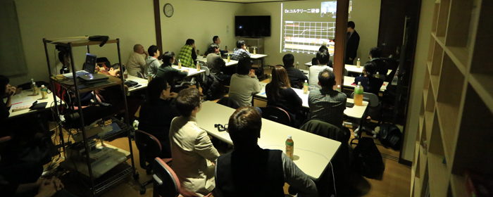 JIPI Japanese Institute of Periodontology and Implantology